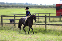 Championship - Tiny Tots Mini