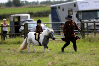 Championship - Tiny Tots Mini Supreme